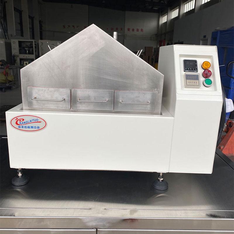 蒸汽老化试验炉